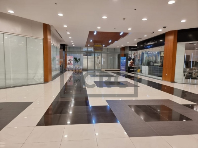 retail for sale in difc, park towers   10