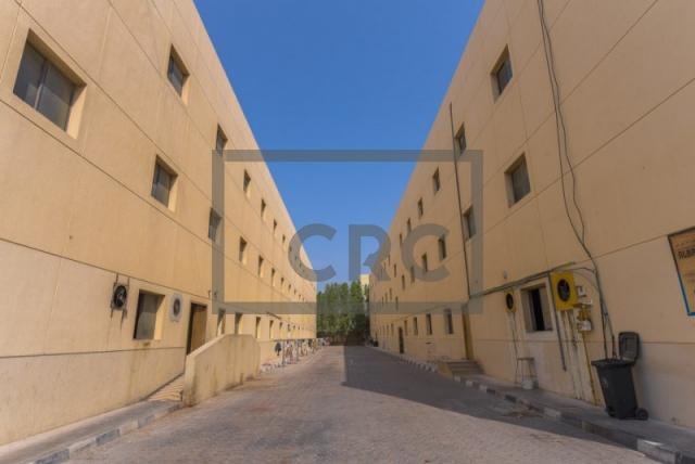 labour camp for sale in dubai investment park, dubai investment park 1   20
