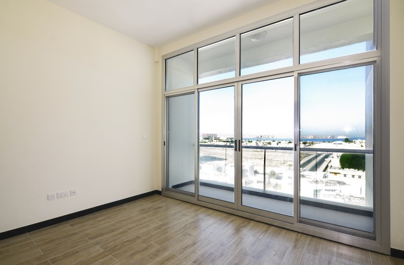 2 Bedroom Apartment For Sale in  Al Bahia 2,  Sufouh   1