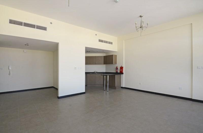 2 Bedroom Apartment For Sale in  Al Bahia 2,  Sufouh   2