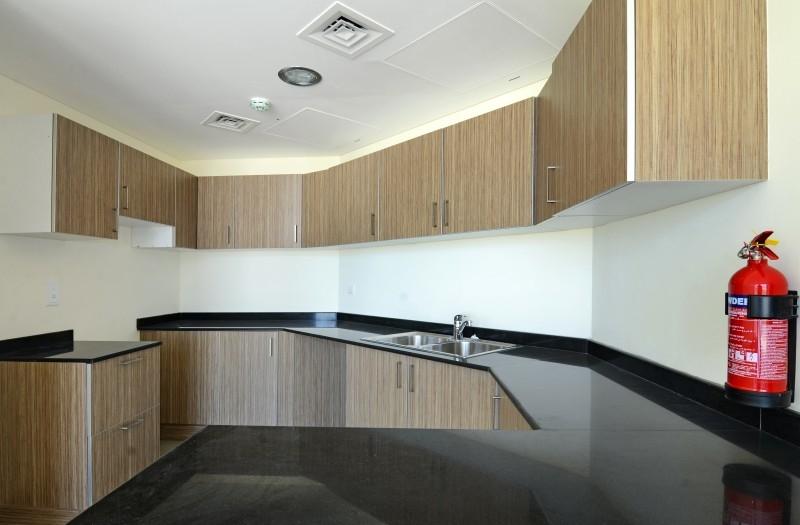 2 Bedroom Apartment For Sale in  Al Bahia 2,  Sufouh   3