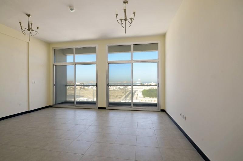 2 Bedroom Apartment For Sale in  Al Bahia 2,  Sufouh   0