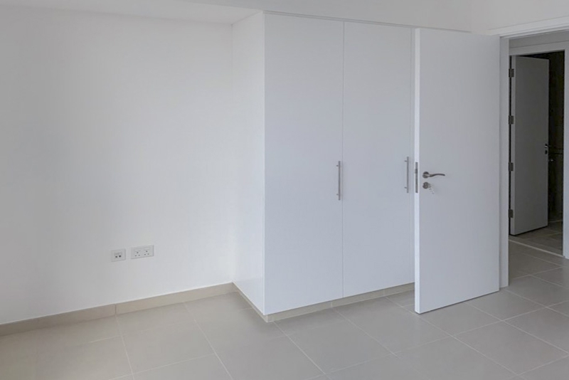 2 Bedroom Apartment For Sale in  Zahra Aparments 1B,  Town Square   2