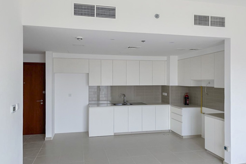 2 Bedroom Apartment For Sale in  Zahra Aparments 1B,  Town Square   4