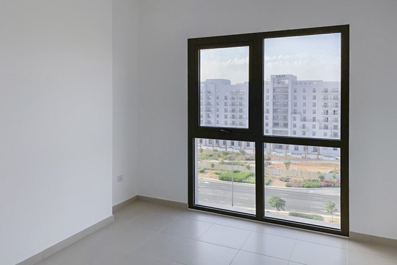 2 Bedroom Apartment For Sale in  Zahra Aparments 1B,  Town Square   3
