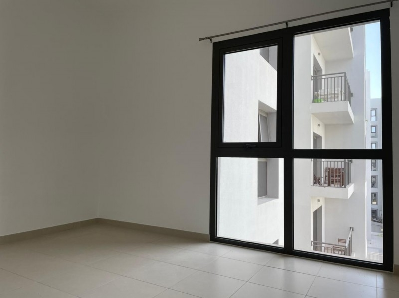 2 Bedroom Apartment For Sale in  Zahra Aparments 1B,  Town Square   7