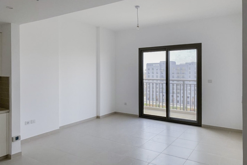 2 Bedroom Apartment For Sale in  Zahra Aparments 1B,  Town Square   5