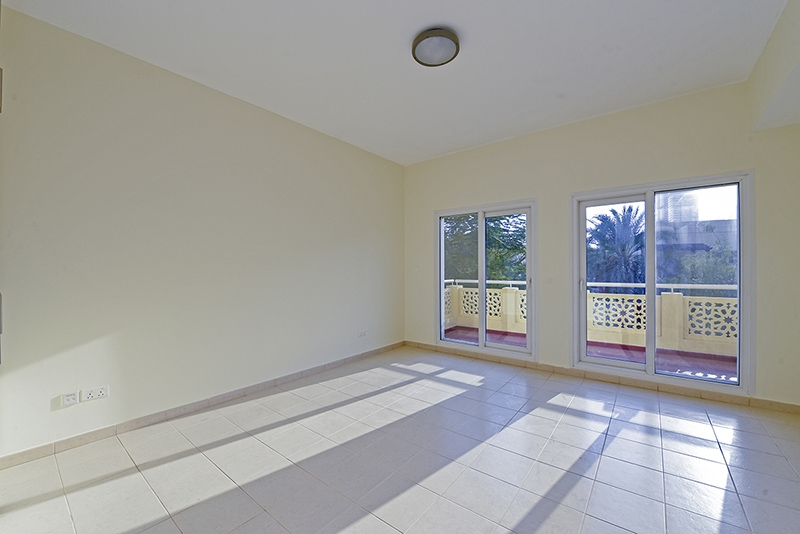 4 Bedroom Villa For Sale in  Meadows 2,  Meadows   7