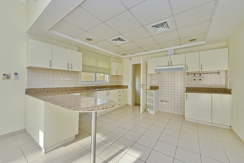 4 Bedroom Villa For Sale in  Meadows 2,  Meadows   2