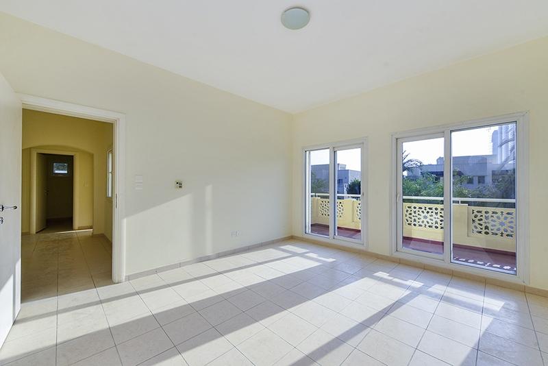 4 Bedroom Villa For Sale in  Meadows 2,  Meadows   8