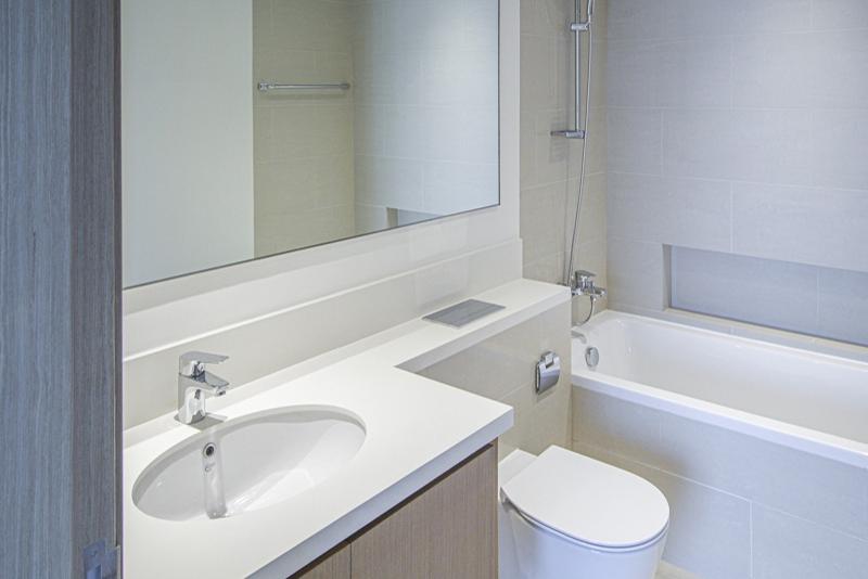 2 Bedroom Apartment For Rent in  Creek Horizon,  Dubai Creek Harbour (The Lagoons)   7
