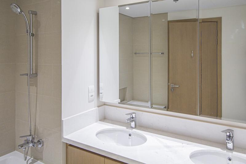 2 Bedroom Apartment For Rent in  Creek Horizon,  Dubai Creek Harbour (The Lagoons)   11