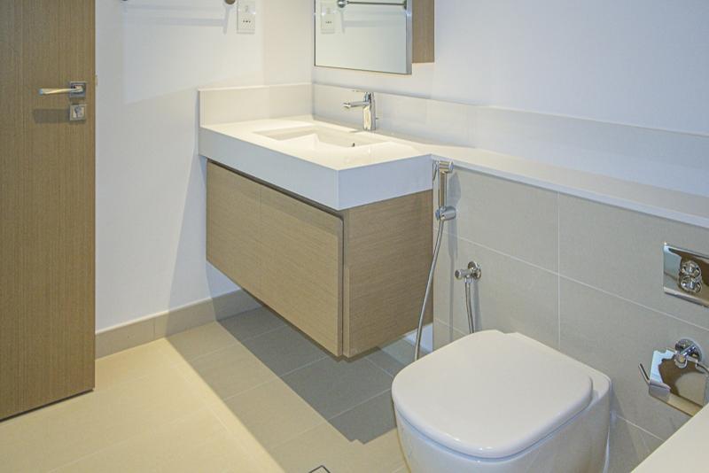 2 Bedroom Apartment For Rent in  Creek Horizon,  Dubai Creek Harbour (The Lagoons)   8