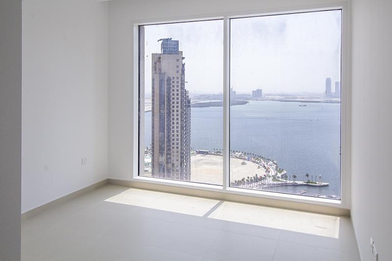 2 Bedroom Apartment For Rent in  Creek Horizon,  Dubai Creek Harbour (The Lagoons)   6