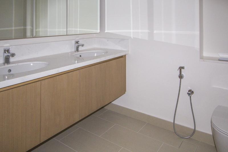 2 Bedroom Apartment For Rent in  Creek Horizon,  Dubai Creek Harbour (The Lagoons)   12