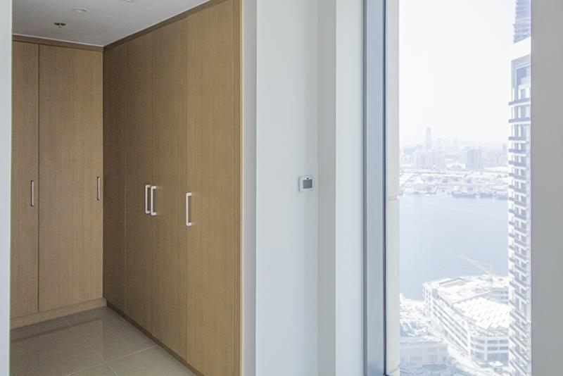2 Bedroom Apartment For Rent in  Creek Horizon,  Dubai Creek Harbour (The Lagoons)   10