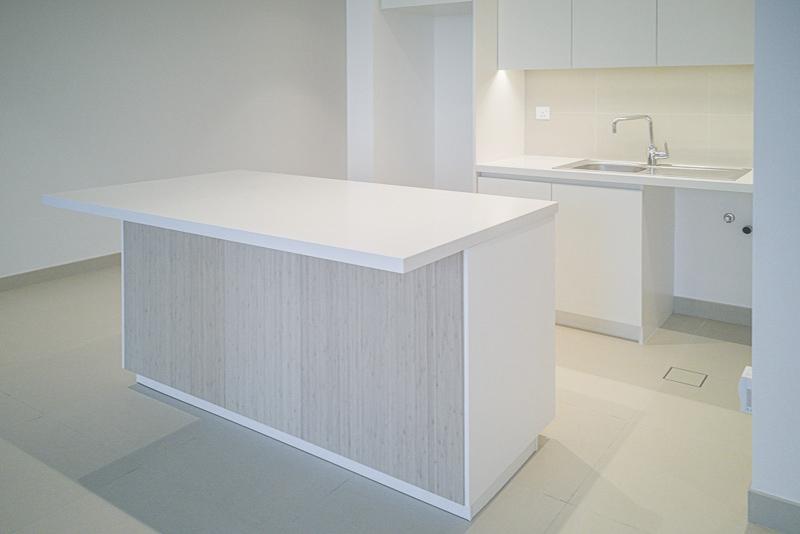 1 Bedroom Apartment For Rent in  Creek Horizon,  Dubai Creek Harbour (The Lagoons) | 0