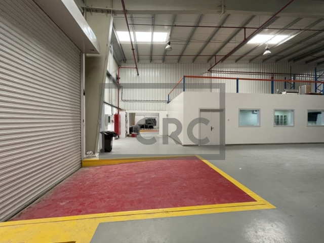 warehouse for rent in dubai investment park, dubai investment park 1   9