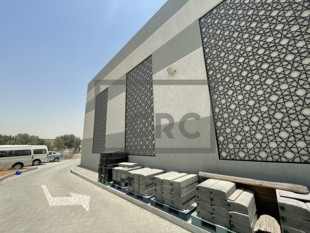 warehouse for rent in dubai investment park, dubai investment park 1   8