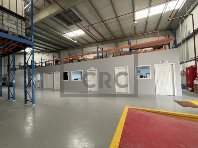 warehouse for rent in dubai investment park, dubai investment park 1   10