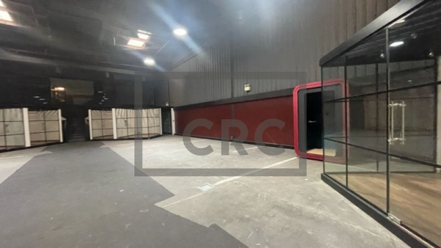 warehouse for rent in dubai investment park, dubai investment park 1 | 3