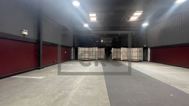 warehouse for rent in dubai investment park, dubai investment park 1 | 7