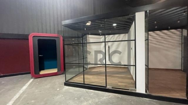 5,430 sq.ft. Warehouse in Dubai Investment Park, Dubai Investment Park 1 for AED 162,905