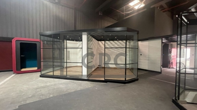 warehouse for rent in dubai investment park, dubai investment park 1 | 1