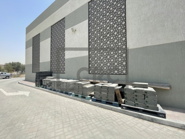 warehouse for rent in dubai investment park, dubai investment park 1 | 13