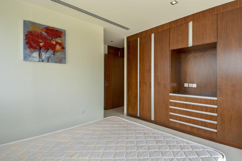 1 Bedroom Apartment For Rent in  The Spirit,  Dubai Sports City | 4