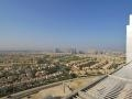 1 Bedroom Apartment For Rent in  The Spirit,  Dubai Sports City | 8