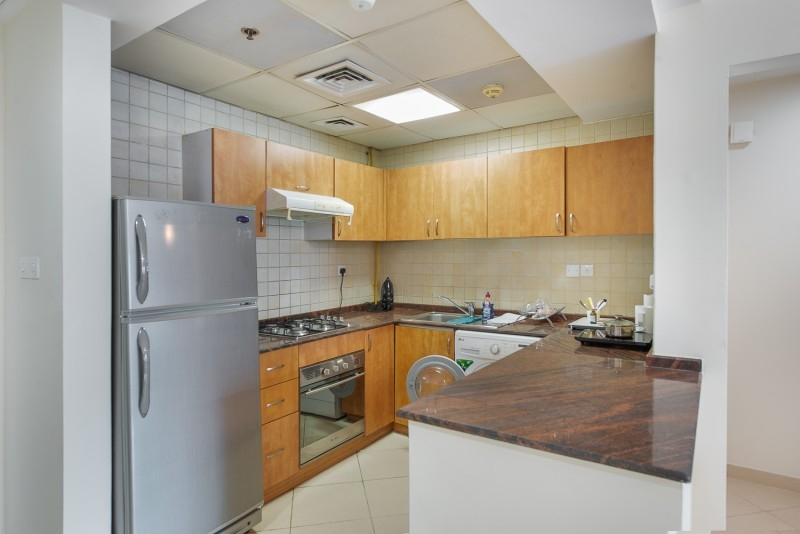 1 Bedroom Apartment For Sale in  Marina Diamond 6,  Dubai Marina | 11