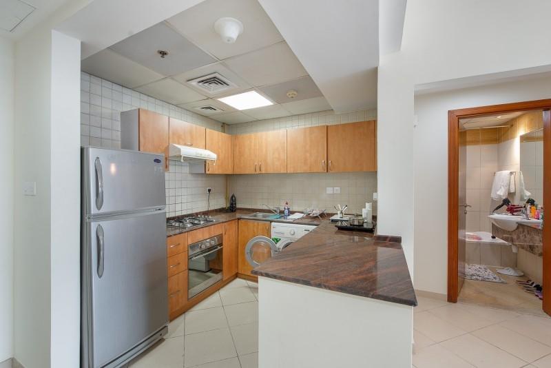 1 Bedroom Apartment For Sale in  Marina Diamond 6,  Dubai Marina | 12