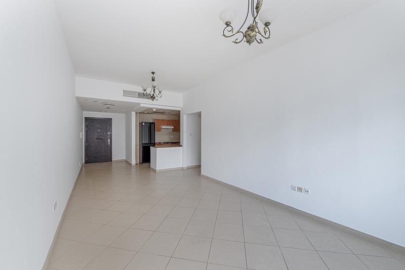1 Bedroom Apartment For Sale in  Marina Diamond 6,  Dubai Marina | 1