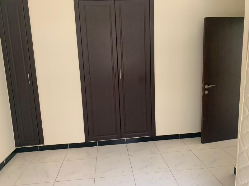 2 Bedroom Apartment For Rent in  Kensington Manor,  Jumeirah Village Circle   3