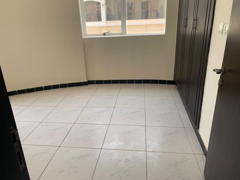 2 Bedroom Apartment For Rent in  Kensington Manor,  Jumeirah Village Circle   2