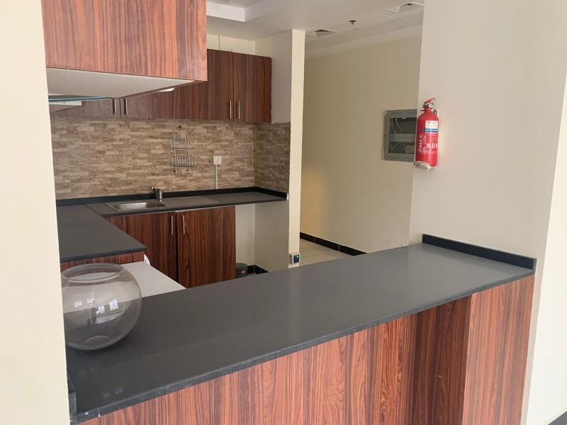 2 Bedroom Apartment For Rent in  Kensington Manor,  Jumeirah Village Circle   4