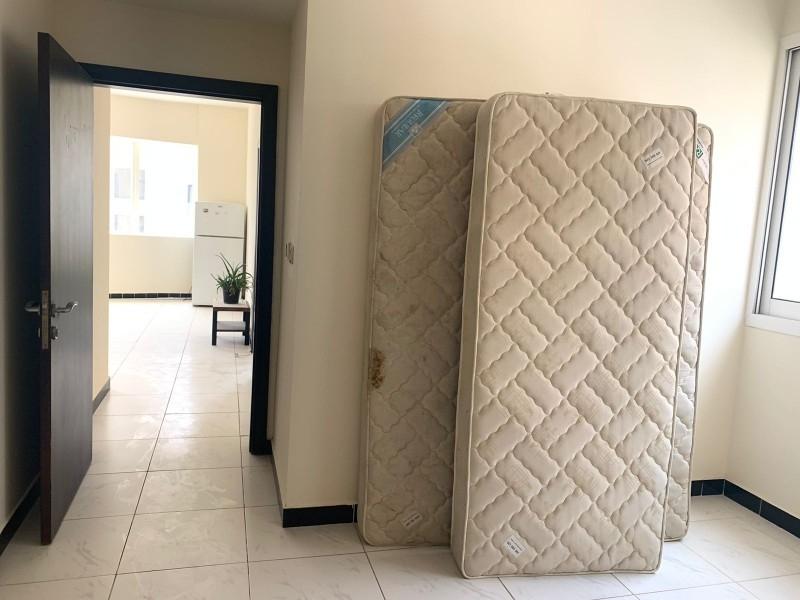 2 Bedroom Apartment For Rent in  Kensington Manor,  Jumeirah Village Circle   5