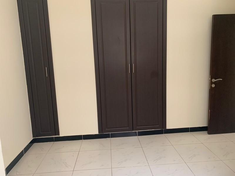 2 Bedroom Apartment For Rent in  Kensington Manor,  Jumeirah Village Circle   0