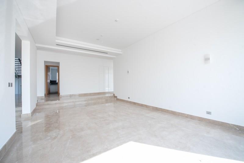 5 Bedroom Villa For Sale in  Fairway Vistas,  Dubai Hills Estate | 1