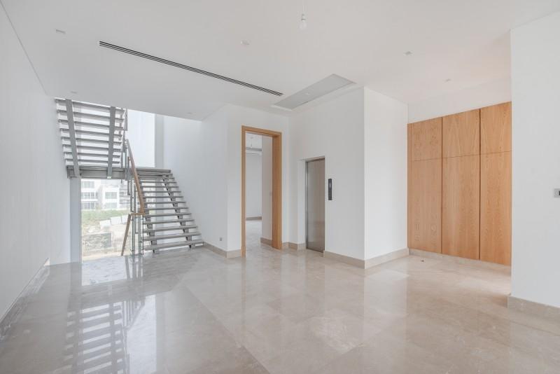 5 Bedroom Villa For Sale in  Fairway Vistas,  Dubai Hills Estate | 3
