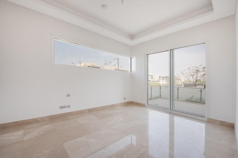 5 Bedroom Villa For Sale in  Fairway Vistas,  Dubai Hills Estate | 4