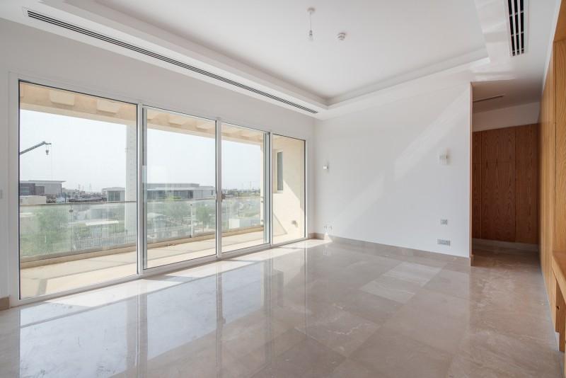 5 Bedroom Villa For Sale in  Fairway Vistas,  Dubai Hills Estate | 5