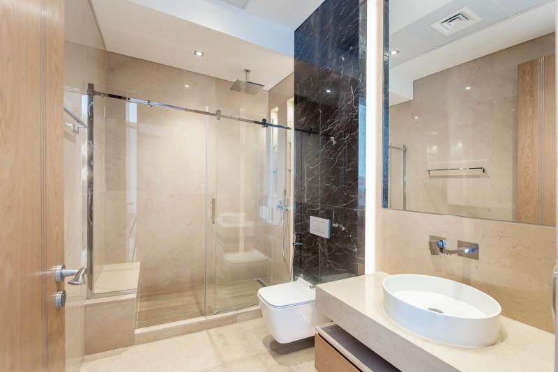 5 Bedroom Villa For Sale in  Fairway Vistas,  Dubai Hills Estate | 6