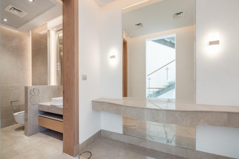 5 Bedroom Villa For Sale in  Fairway Vistas,  Dubai Hills Estate | 7