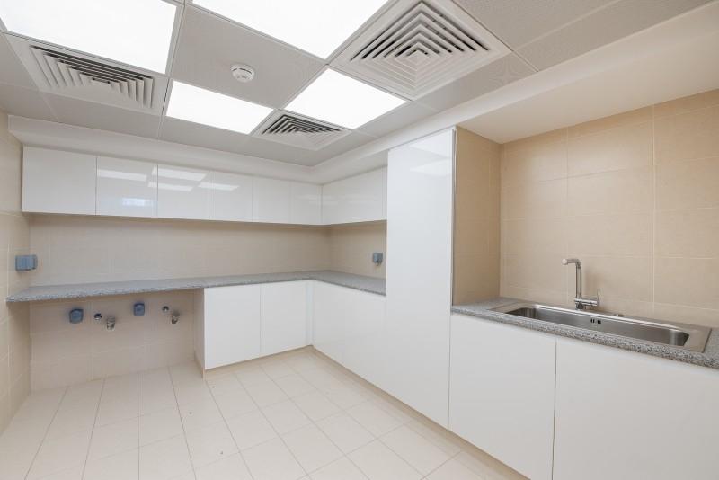 5 Bedroom Villa For Sale in  Fairway Vistas,  Dubai Hills Estate | 9