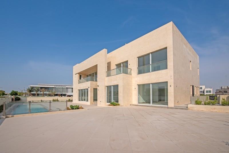 5 Bedroom Villa For Sale in  Fairway Vistas,  Dubai Hills Estate | 10
