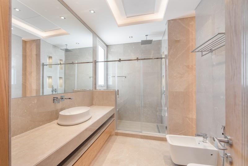 5 Bedroom Villa For Sale in  Fairway Vistas,  Dubai Hills Estate | 11