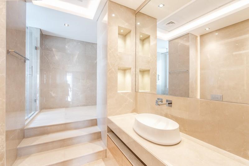 5 Bedroom Villa For Sale in  Fairway Vistas,  Dubai Hills Estate | 12