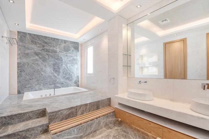 5 Bedroom Villa For Sale in  Fairway Vistas,  Dubai Hills Estate | 14